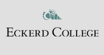 Footer 1 - eckerd college